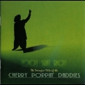 Cherry Poppin' Daddies - Zoot Suit Riot '1997