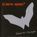 Guano Apes - Planet Of The Apes '2004