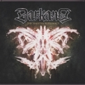 Darkane - The Sinister Supremacy '2013