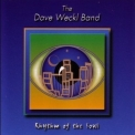 Dave Weckl - Rhythm Of The Soul '1998