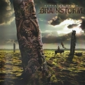 Brainstorm - Memorial Roots  (limited Edition) '2009