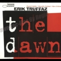 Erik Truffaz - The Dawn '1998