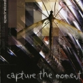 Spektralized - Capture The Moment '2006