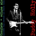 Buddy Holly - The Complete Buddy Holly (CD6) '2005
