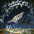 Erasure - Nightbird '2005