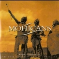 Mohicans - Chapter I '2003
