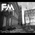 Fm - Tuned To Perfection '2013