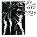 Sun City Girls - Bright Surroundings Dark Beginnings [cds] '1993