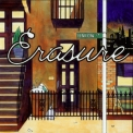 Erasure - Union Street '2006