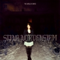 Stina Nordenstam - The World Is Saved '2004