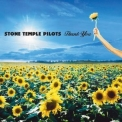 Stone Temple Pilots - Thank You '2003