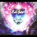 Erasure - Light At The End Of The World '2007