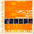 Erasure - On The Road To Nashville: Acoustic Live '2007