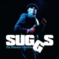 Suggs - The Platinum Collection '1995