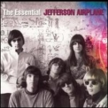 Jefferson Airplane - The Essential Jefferson Airplane '2005