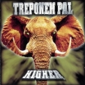 Treponem Pal - Higher '1997