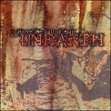 Unearth - Above The Fall Of Man '1998