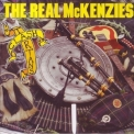 Real Mckenzies, The - Clash Of The Tartans '1998