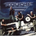 Touche - Kids In America '1998