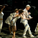 David Byrne - Which Stage '2009
