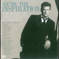 David Foster - You're The Inspiration - The Music Of David Foster & Friends '2008