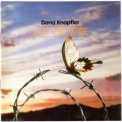 David Knopfler - Cut The Wire '1986
