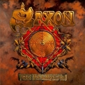 Saxon - Into the Labyrinth (Russian Ediiton) '2009