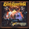 Blind Guardian - Imaginations Through The Looking Glass (2CD) (2013, 15 CD-BOX Set) '2004