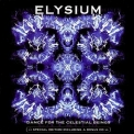 Elysium - Dance For The Celestial Beings (remastered 2CD) '2005