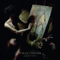 Tristania - Darkest White '2013