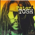 Peter Tosh - The Gold Collection '1996