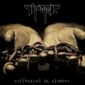 Trauma - Suffocated In Slumber '2000
