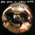 Neil Young & Crazy Horse - Ragged Glory.(wea.japan) '1990