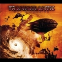 Transatlantic - The Whirlwind (2CD) '2009