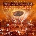 Transatlantic - Whirld Tour 2010 (3CD) '2010