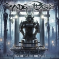 Winds Of Plague - Raise The Dead '2011