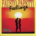 Fausto Papetti - Feelings '2001