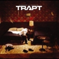 Trapt - Someone In Control '2005