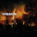 Unearth - The Oncoming Storm '2004