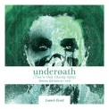 Underoath - They're Only Chasing Safety (Special Edition) '2005