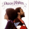 Diana Ross & Marvin Gaye - Diana & Marvin (2001, Remastered CВ With Bonus Tracks) '1973