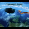Transatlantic - More Never Is Enough (2CD) '2011