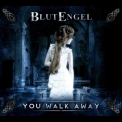 Blutengel - You Walk Away [ep] '2013