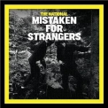 National, The - Mistaken For Strangers '2007