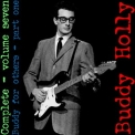 Buddy Holly - The Complete Buddy Holly (CD7) '2005