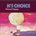 k's Choice - Almost Happy (CD 2) '2000