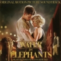 James Newton Howard - Water For Elephants '2011