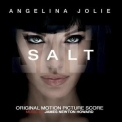 James Newton Howard - Salt '2010