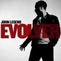 John Legend - Evolver '2008