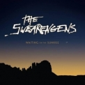 Swearengens, The - Waiting On The Sunrise '2013